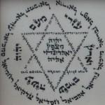 Kabbalistic Amulets